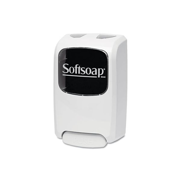 Softsoap Foaming Hand Soap Dispenser