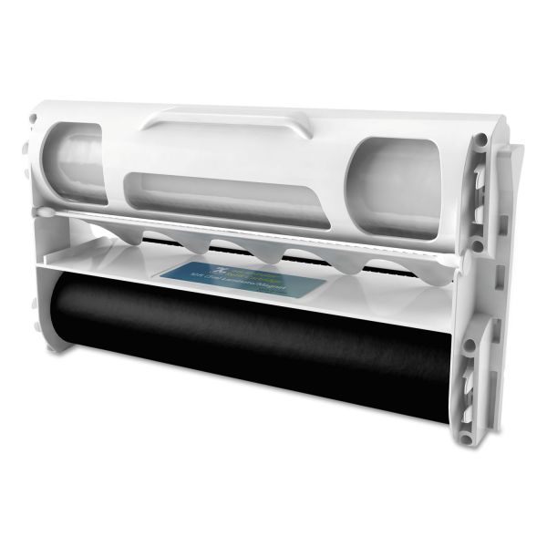 Xyron Laminator Refill Cartridge