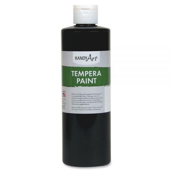 Handy Art Premium Tempera Paint