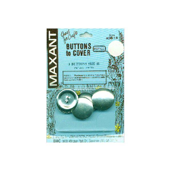 Cover Button Refill