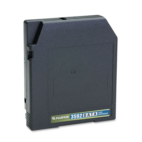 Fujifilm 3592 JA Labeled Tape Cartridge