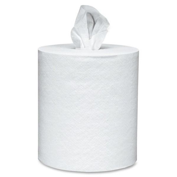 Kleenex Premier Center Pull Paper Towels