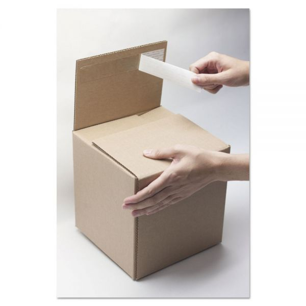 EasyBOX Self-Sealing Shipping Boxes