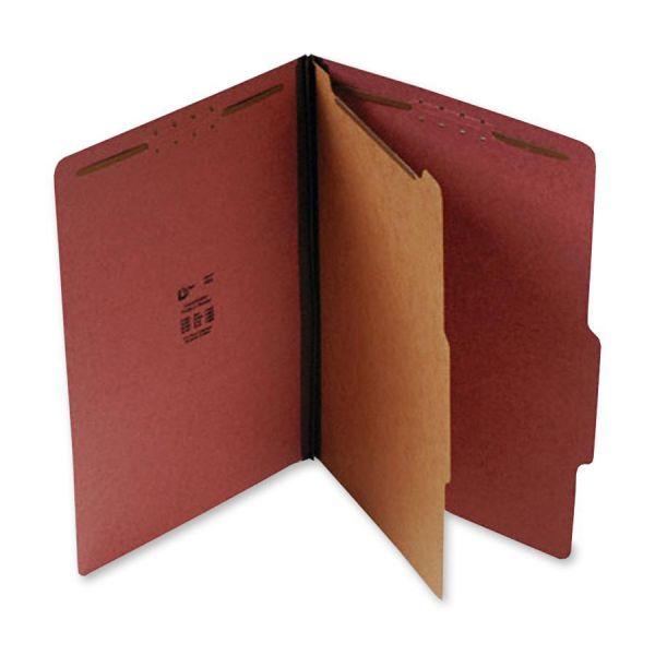 SJ Paper Classification Folders