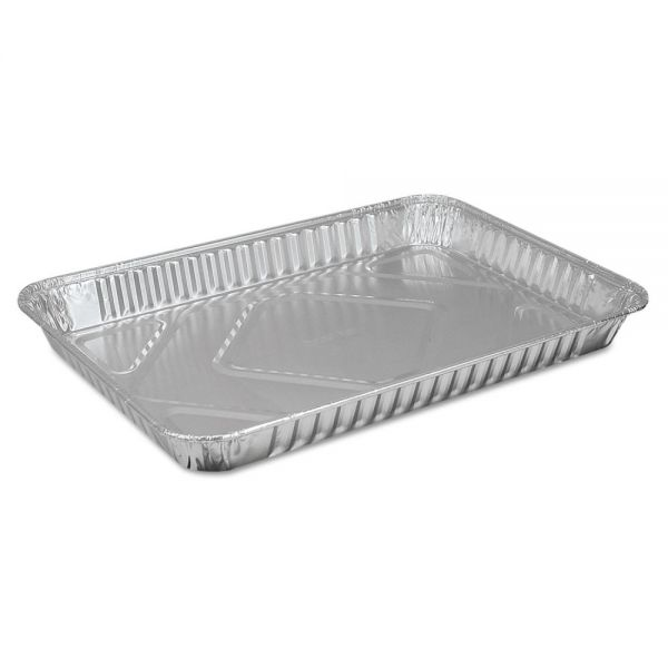 Handi-Foil of America Aluminum Cake Pans