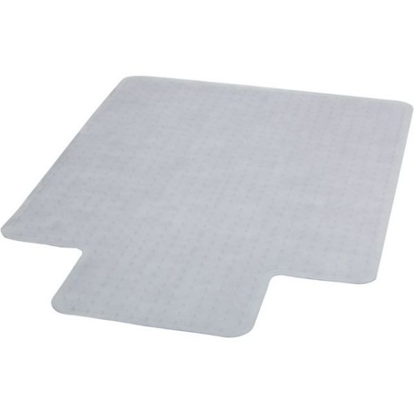 Flash Furniture Carpet Chair Mat