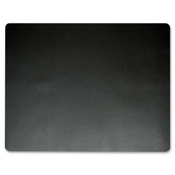 Artistic Eco-Black Microban Desk Pad