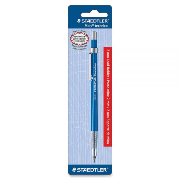 Staedtler Mars Technico Lead Holder