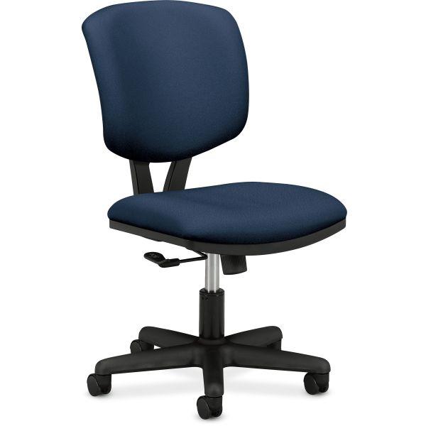 HON Volt 5701 Series Center-Tilt Task Chair