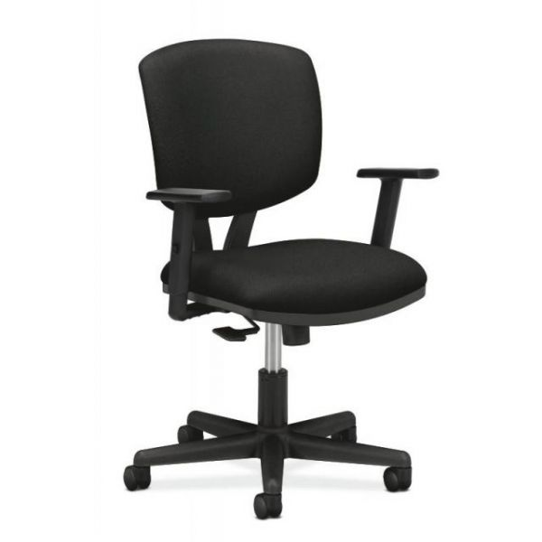 HON Volt 5703 Series Task Chair with Arms