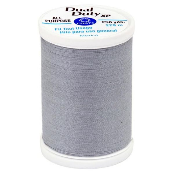 Coats Dual Duty XP All Purpose Thread (S910_450)