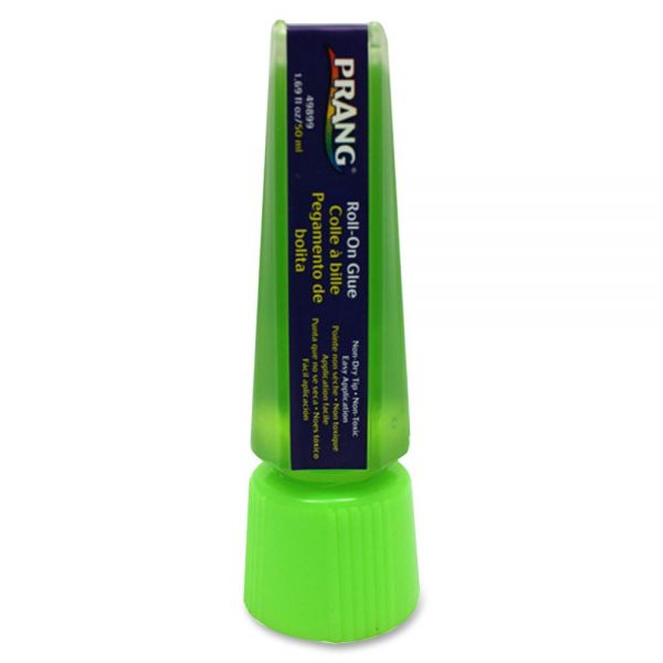 Prang Roll-on Glue