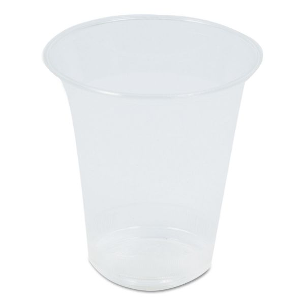 NatureHouse 12 oz Plastic Cups