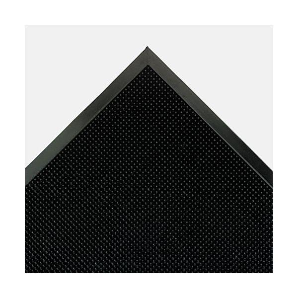 Crown Mat-A-Dor Entrance Anti-Fatigue Floor Mat