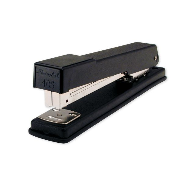 Swingline All Metal Desk Stapler