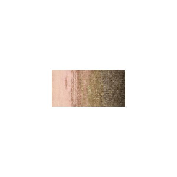 Patons Lace Yarn - Woodrose