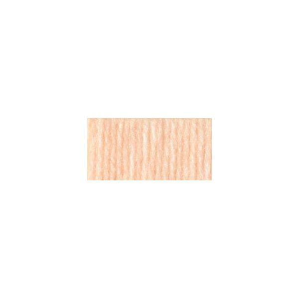 Patons Astra Yarn - Apricot