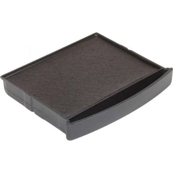 Xstamper 40150 Self-Inking Line Datr Replcmnt Pads
