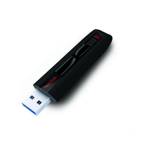 SanDisk Extreme USB 3.0 Flash Drive
