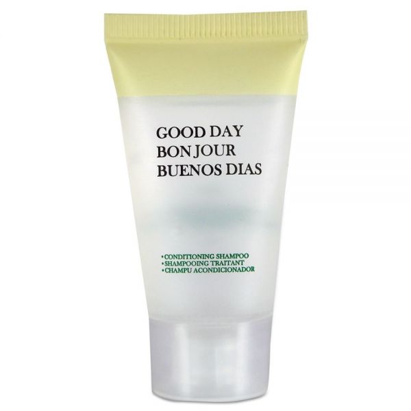 Good Day Conditioning Shampoo