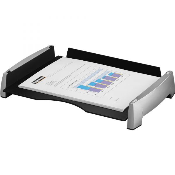 Office Suites Letter Tray