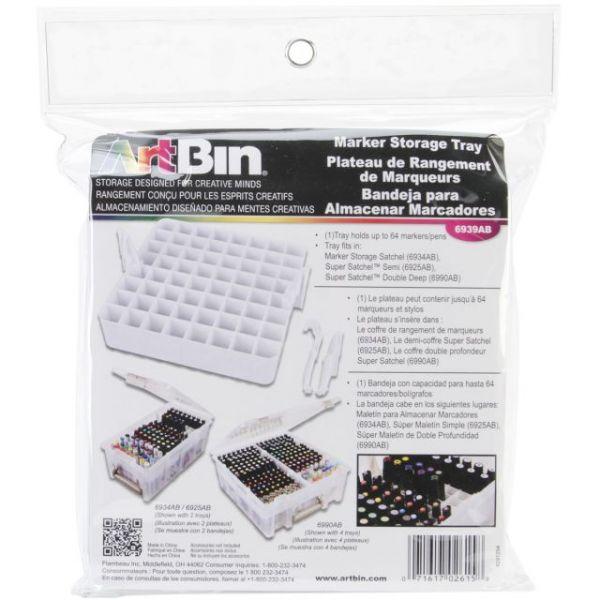 ArtBin Marker Tray