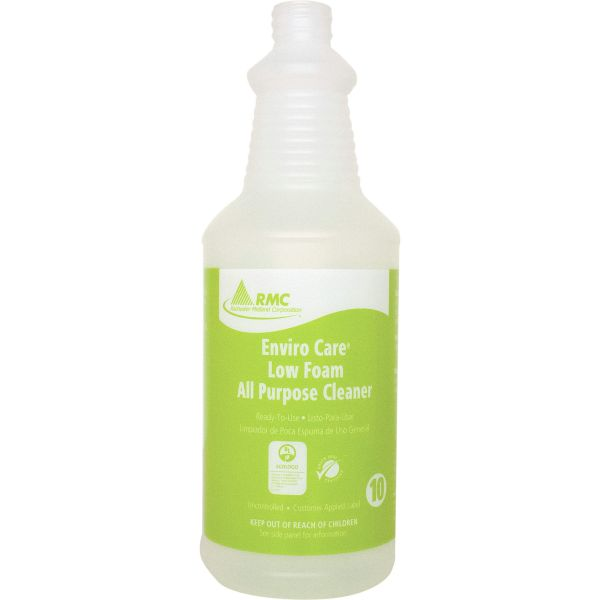RMC Enviro Care Spray Bottles