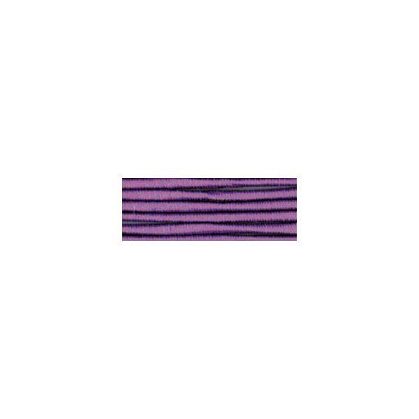 DMC Color Infusions Memory Thread 3yd