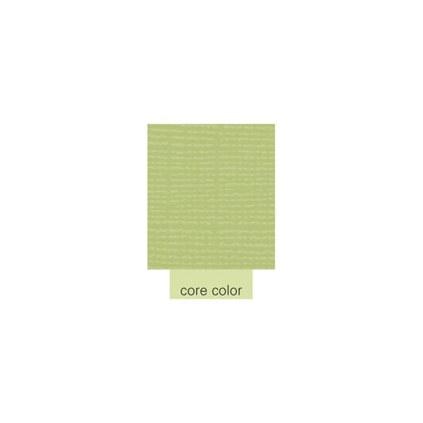 Core'dinations Core Essentials Cardstock