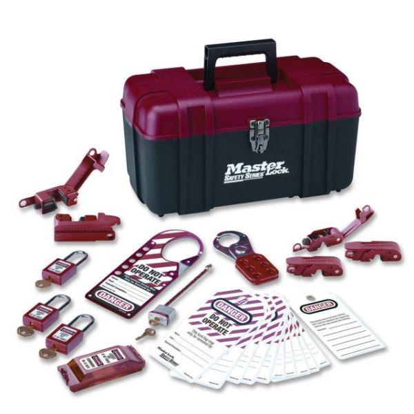 Master Lock 1457E410KA Accessory Kit