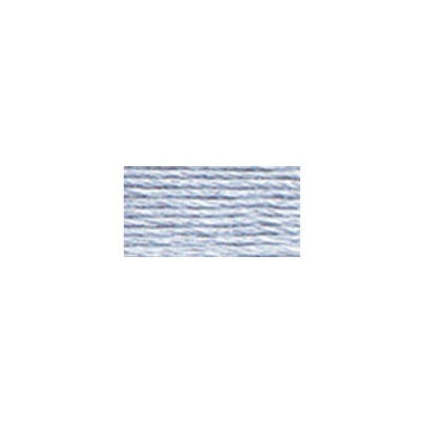 DMC Six Strand Embroidery Floss (3747)