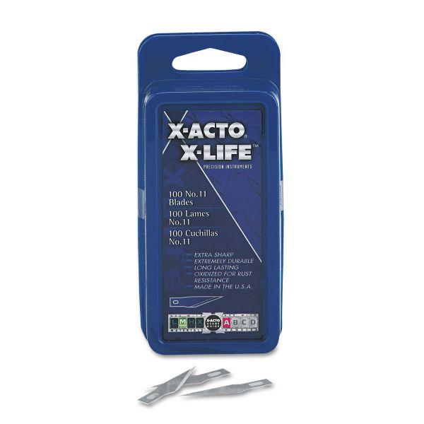 X-Acto Refill Blade