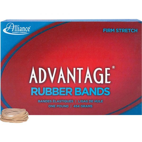 Advantage #12 Rubber Bands