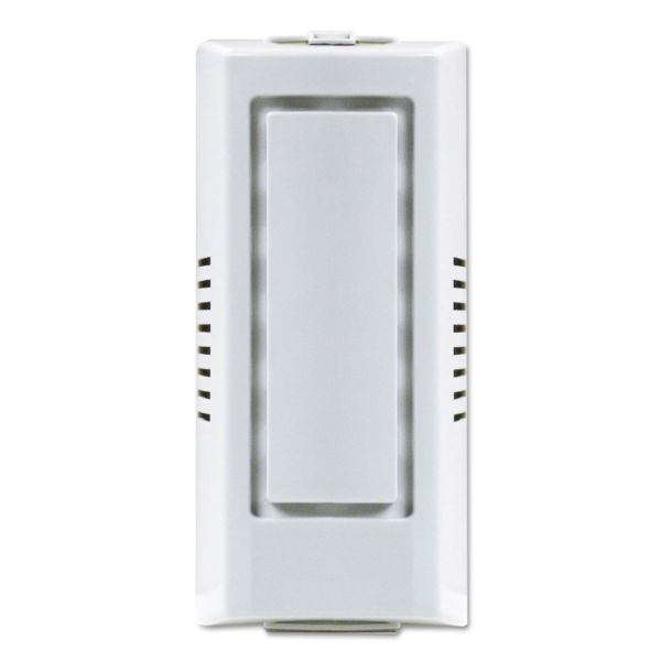 Fresh Products Gel Air Freshener Dispenser Cabinet