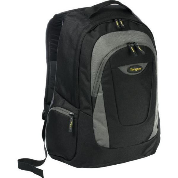 Targus Trek Backpack