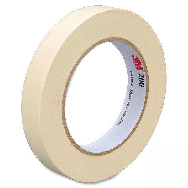 3M 200 Paper Tape