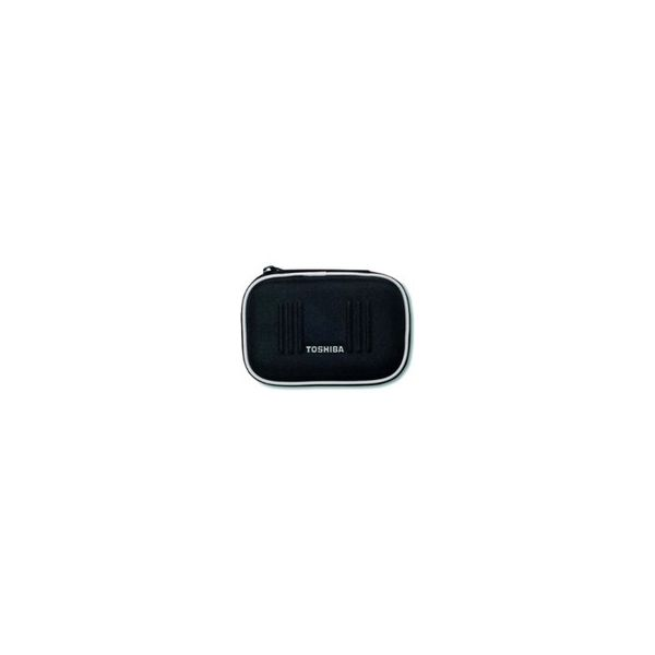 Toshiba PA1475U-1CHD Portable Hard Drive Case