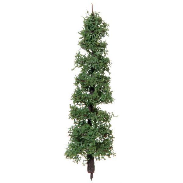 Diorama Tree 3/Pkg