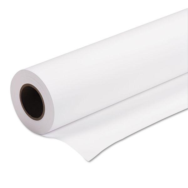 """PM Amerigo 36"""" Wide Format Bond Paper"""