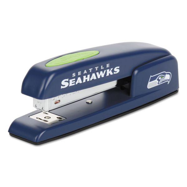 Swingline® NFL Seattle Seahawks 747 Business Stapler