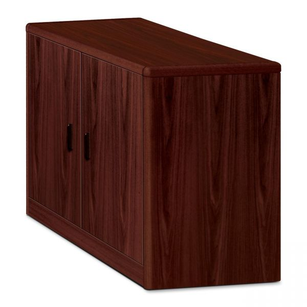HON 10700 Series Cabinet