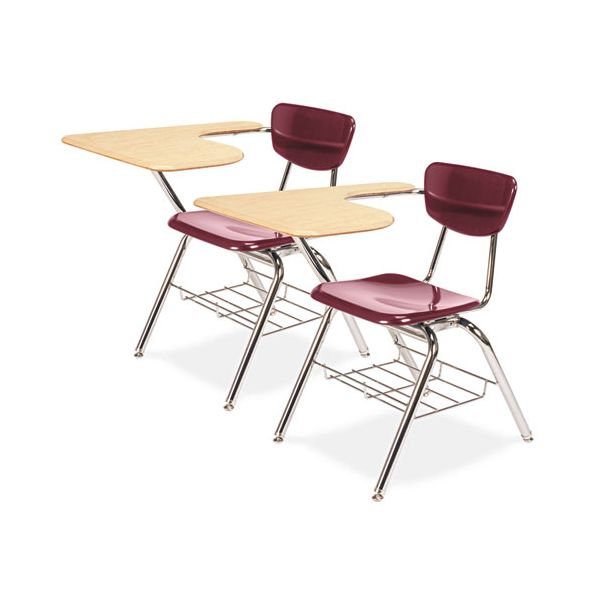 Martest 21 3700 Chair Desks