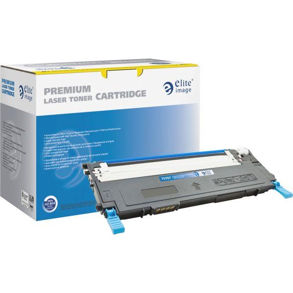 Elite Image Remanufactured Dell 330-3015 Toner Cartridge