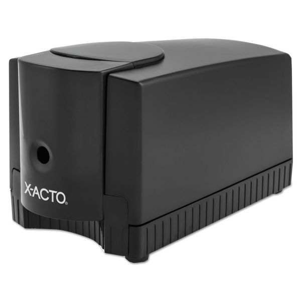 X-Acto Magnum Electric Pencil Sharpener