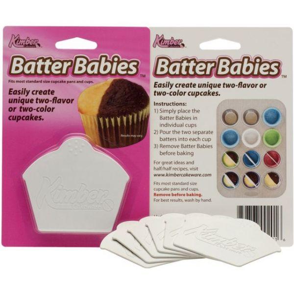 Batter Babies Cupcake Separators