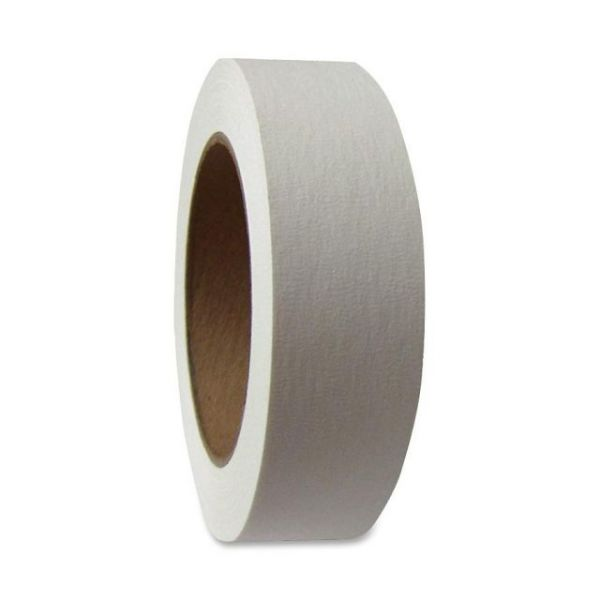 "SKILCRAFT General Purpose 2"" Masking Tape"