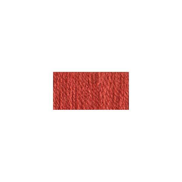 Patons Decor Yarn - Rustic