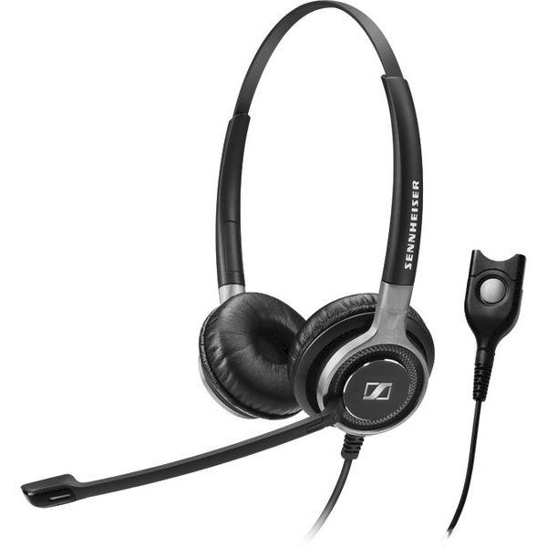 Sennheiser Century SC 660 Headset