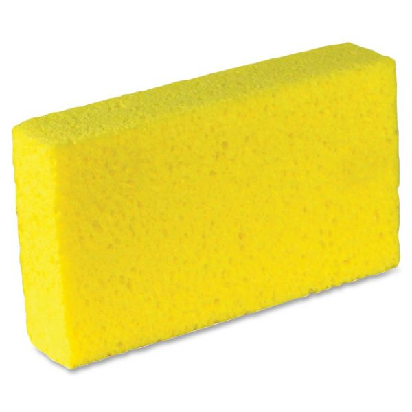 Impact Products Cellulose Sponges