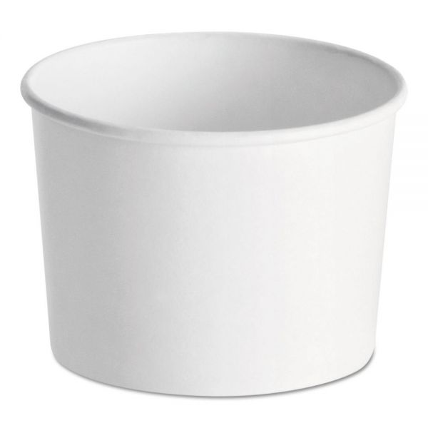 Huhtamaki Paper Food Containers